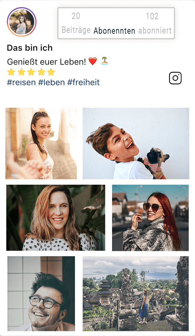 instagram follower kaufen mit paysafecard, followhero, follow hero