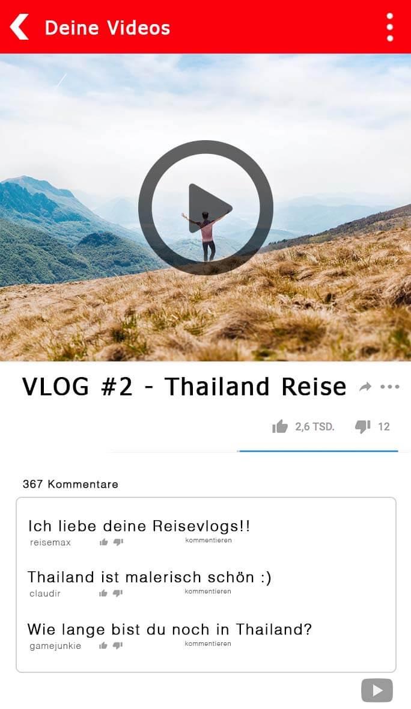 youtube aufrufe kaufen, followhero, follow hero