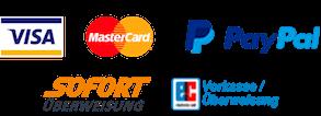instagram abonnenten follower kaufen lastschrift paypal vorkasse kreditkarte sofortüberweisung