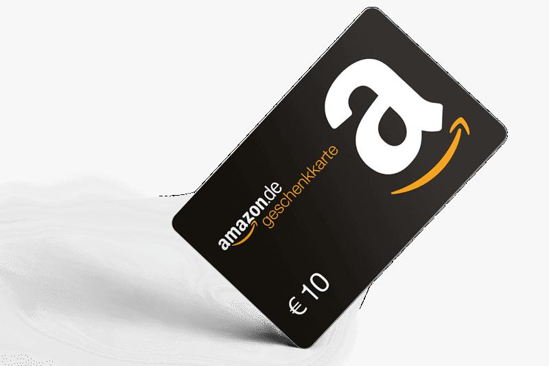 Amazon Gutschein Paypal