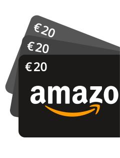 amazon gutschein kaufen paypal