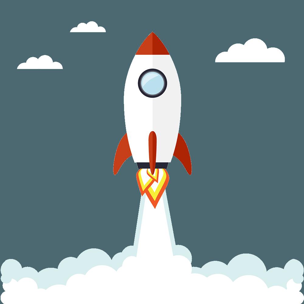 instahero rakete